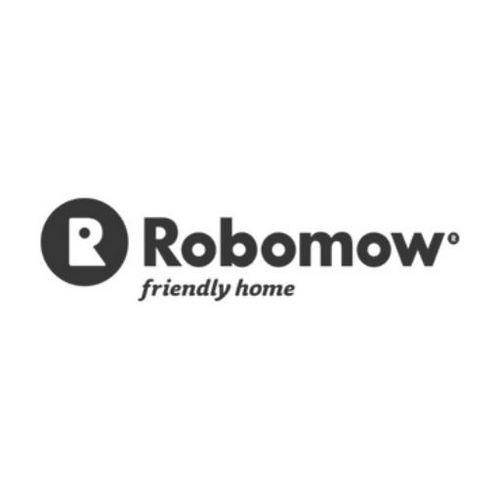 Robomow