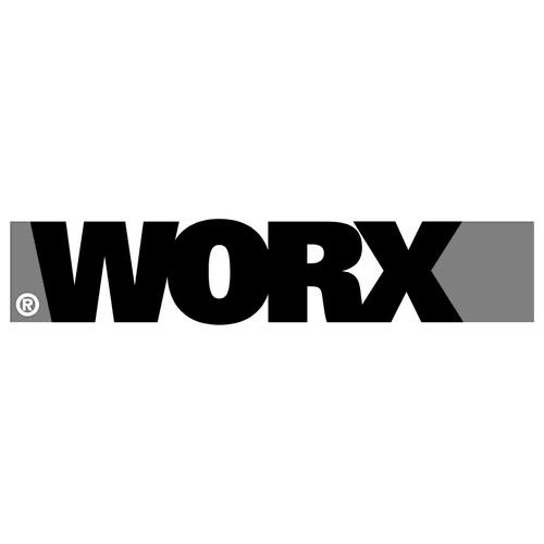 Worx Landroid